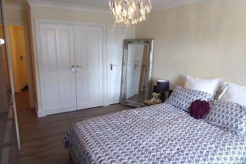 2 bedroom apartment to rent - 4 Stockbridge Court, Daltongate, Ulverston
