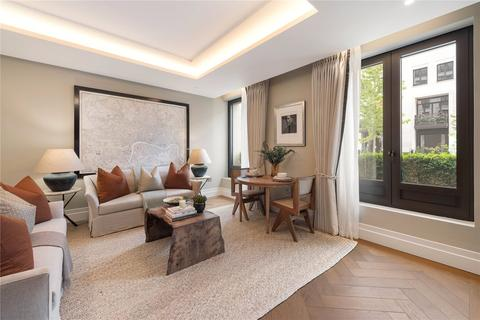 1 bedroom flat for sale - Whistler Square, London, SW1W