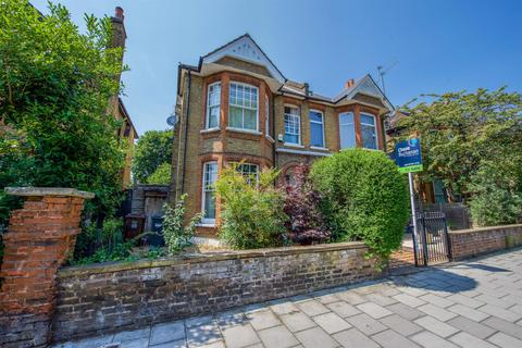 5 bedroom semi-detached house for sale - Thornbury Road, Isleworth
