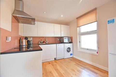 1 bedroom apartment to rent - St Johns Road, Isleworth
