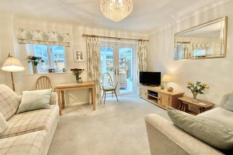 2 bedroom terraced house for sale - Priory Close, Cirencester