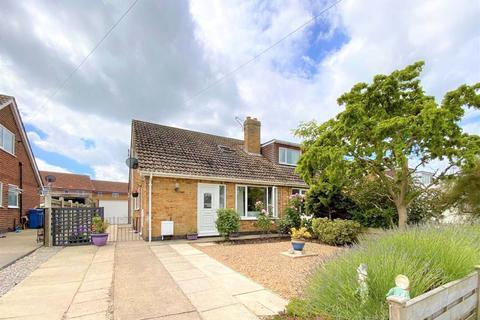 4 bedroom semi-detached house for sale - Fossway, Stamford Bridge