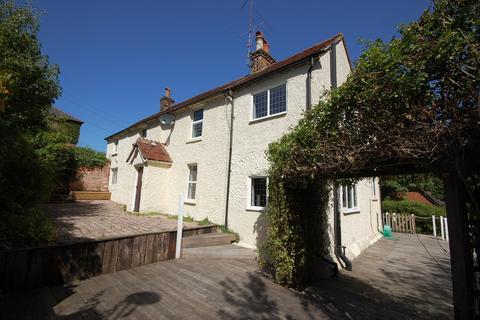 5 bedroom detached house for sale - 36 High Street, Rowledge, Farnham, GU10