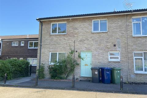 4 bedroom house to rent - Ainsdale, Cambridge