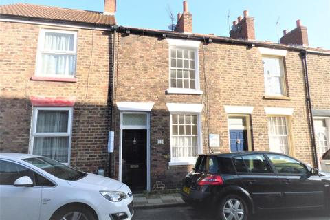 2 bedroom cottage to rent - 29 Trinity LaneBeverleyEast Yorkshire