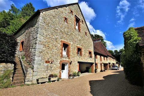 5 bedroom end of terrace house for sale - Bottlescrew Hill, Boughton Monchelsea, Maidstone
