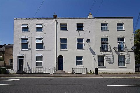 1 bedroom apartment for sale - St. James Street, Cheltenham, Gloucestershire