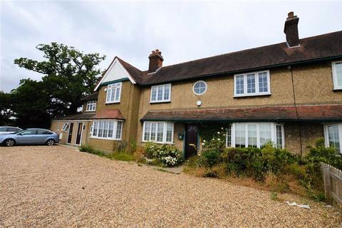 2 bedroom terraced house to rent - Mount Road Cottages, Mount Road, Theydon Garnon