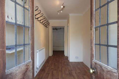 2 bedroom apartment to rent - How Caple Estate, Herefordshire