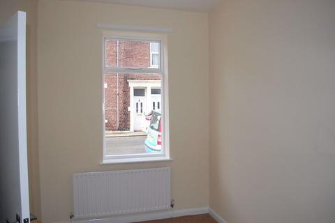 1 bedroom flat to rent - Laet Street, North Shields