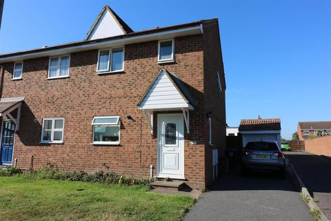3 bedroom house for sale - West Lea, Deal