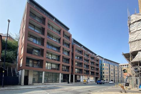2 bedroom apartment for sale - Quayside Lofts, Newcastle Upon Tyne