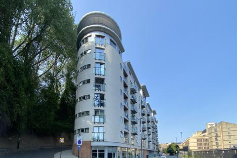 2 bedroom apartment for sale - Hanover Street, Newcastle Upon Tyne