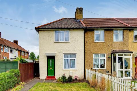 2 bedroom house for sale - Vincent Road, Dagenham