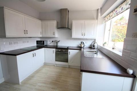2 bedroom end of terrace house for sale - Hedworth Street, Chester Le Street