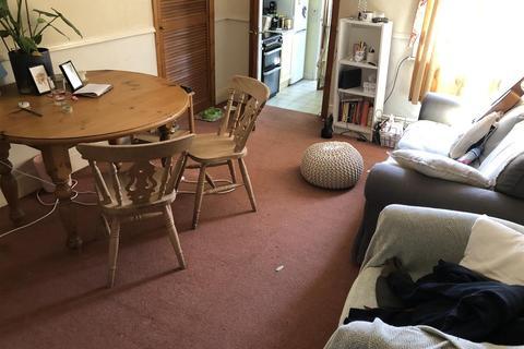2 bedroom apartment to rent - Wolseley Gardens, Jesmond