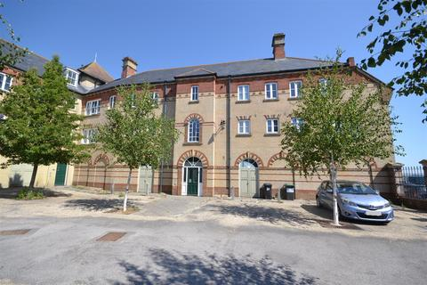 2 bedroom flat for sale - Great Cranford Street, Poundbury, Dorchester