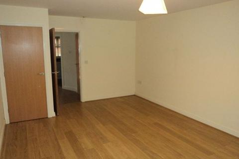 4 bedroom house to rent - The Cloisters, Uphill,  Lincoln