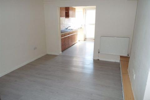 2 bedroom terraced house to rent - Chelmsford Street, Lincoln