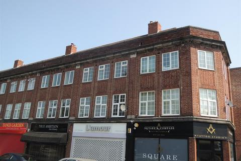 3 bedroom flat to rent - Chester Road, New Oscott, Sutton Coldfield B73 5BA