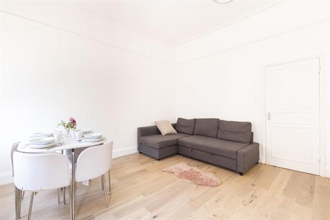 Studio to rent - Crawford Street, Marylebone, London