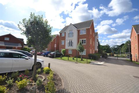 2 bedroom apartment for sale - Havelock Gardens, Leicester