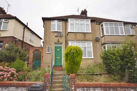 3 bedroom semi-detached house to rent - South Luton