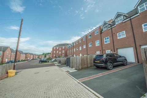 4 bedroom terraced house for sale - Sunderland Road, Gateshead