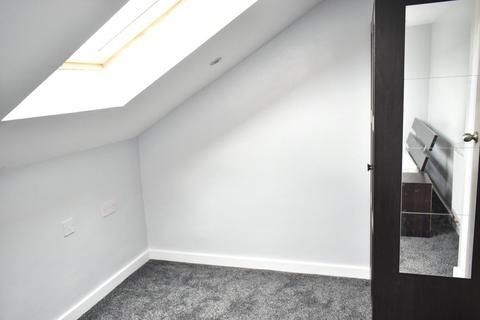 1 bedroom house share to rent - Wellington Street, Luton