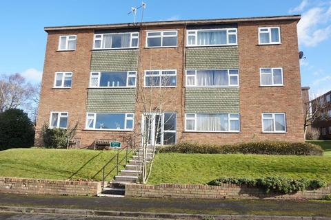 2 bedroom apartment to rent - Cheviot Court, Hill Village Road, Sutton Coldfield