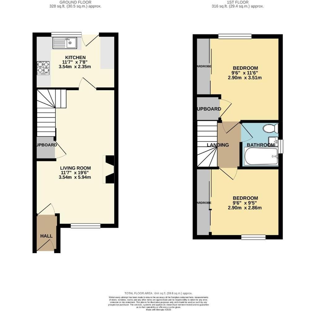 Floorplan: 7blenheimcourt High.jpg