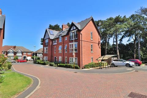2 bedroom apartment for sale - 1 Barradale Court, Leicester