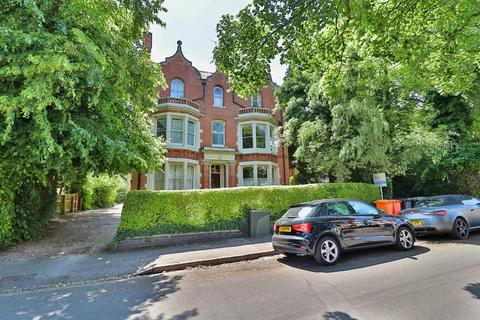 1 bedroom flat for sale - 11 Stoneygate Road, Leicester