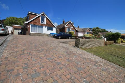 5 bedroom detached house for sale - Firle Road, Lancing