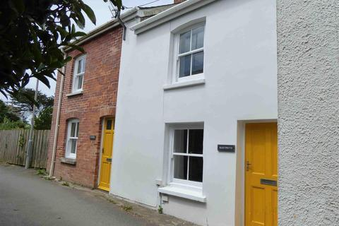 1 bedroom terraced house to rent - Trevone, Padstow