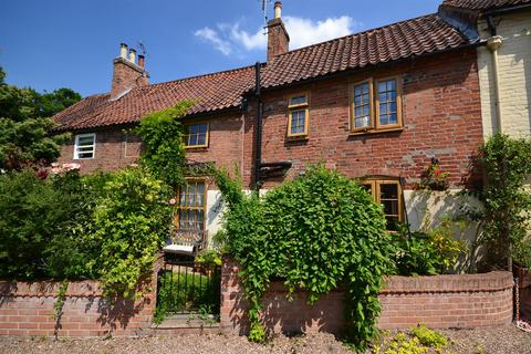 2 bedroom cottage for sale - Church Street, Southwell