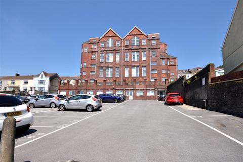 2 bedroom apartment for sale - St Thomas Lofts, St Thomas