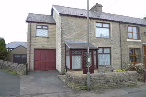 3 bedroom end of terrace house to rent - Kings Road, Buxton, Derbyshire
