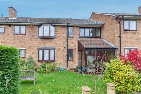 3 bedroom flat to rent - Moorcroft Road, Moseley, B13 8LS