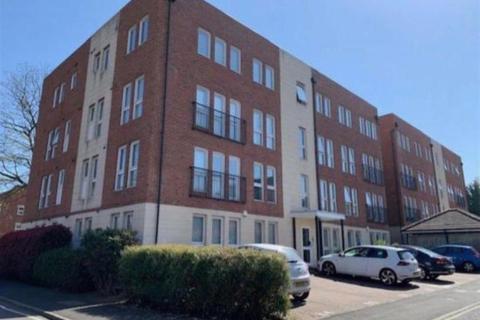 1 bedroom apartment for sale - Glaisdale Court, Darlington
