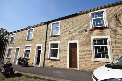2 bedroom terraced house to rent - Pendle Street, Nelson
