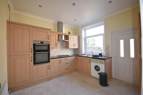 2 bedroom terraced house to rent - Ball Street, Nelson