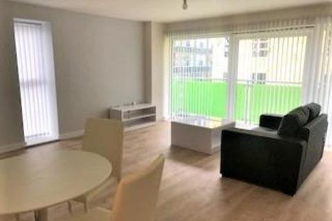 1 bedroom flat to rent - Concord Street