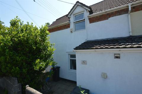 3 bedroom semi-detached house for sale - Radstock Road, Midsomer Norton, Radstock