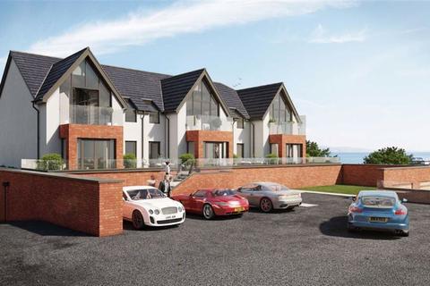 2 bedroom apartment for sale - Newton Road, Mumbles, Swansea, Swansea