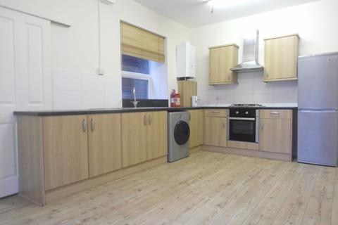 1 bedroom flat to rent - Pearson Park