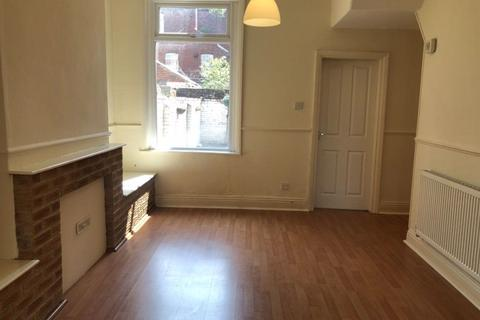 3 bedroom house to rent - Tyne Street, Hull