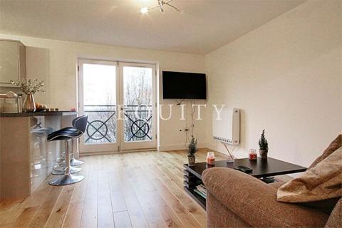 2 bedroom apartment to rent - Needham Court, Manton Road, Enfield, EN3