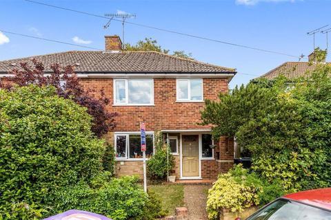 3 bedroom semi-detached house for sale - The Pasture, Kennington, Ashford