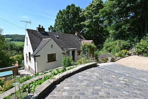5 bedroom detached house for sale - Hay Lane, Froggatt, Hope Valley
